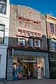 Groningen - Herestraat 58.jpg