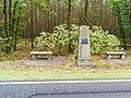 Gross Krams Mecklenburg-Schweriner Ganzmeilenobelisk 189-02.jpg