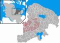 Grossbarkau in PLOE.png