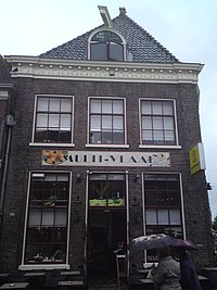 Grote Noord 115 in Hoorn.jpg