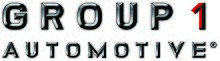 Group 1 Automotive Official Logo.jpg