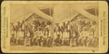Group Siouxs, from Robert N. Dennis collection of stereoscopic views.png