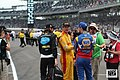 Group of drivers post race (41737858694).jpg