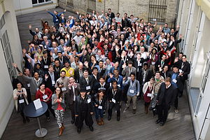 Group photo, wmcon14 berlin.JPG