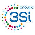 Groupe 3SI.jpg