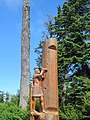 Grouse Mountain, British Columbia (2013) - 10.JPG