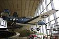 Grumman TBM-3 Avenger (5781738244).jpg