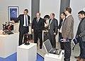 Grundfos GmbH in Erkrath (9141844821).jpg