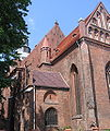 Gryfice St.Mary of the Assumption Church 2007-06c.jpg