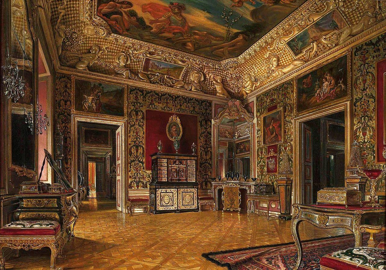 Gryglewski Queen's Bedroom.jpg