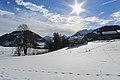 Gstaad - Schönried - Saanenmöser - panoramio (1).jpg