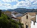 Guadalest - panoramio (13).jpg