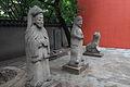 Guangzhou Wuxian Guan 2012.11.15 15-40-50.jpg