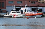Guardia Costiera CP 609 01.JPG