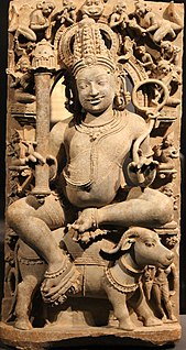 god of death in Hinduism, Buddhism, and various Indo-European mythologies