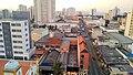 Guarulhos - SP - panoramio (157).jpg