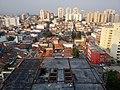 Guarulhos - panoramio (11).jpg