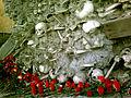 Guba Mass Grave bones.jpg