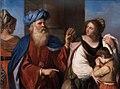 Guercino Abramo ripudia Agar.jpg