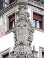 Guernica - Artekalea, 2 (3).jpg