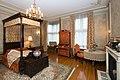 Guest Suite, Casa Loma, Toronto, Canada.jpg