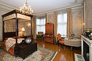 Island Inn Condos Martha S Vineyard For Rent