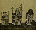Guide leaflet (1901) (14763644824).jpg