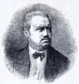 Guido von Madai 1872.png