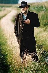 Guido Van Meir