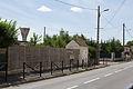 Guignes - Rue du Chateau d'eau - IMG 2224.jpg