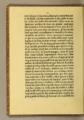 Guillaume De Luynes - Lettre escrite de Cayenne (1653) 03.png