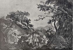Slaveri – Wikipedia
