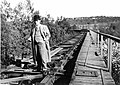 Gulpen, viaduct tram Maastricht-Vaals nabij forrellenkwekerij, 1938 (8).jpg
