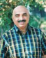 GunduSudarashan.jpg