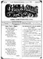 Gura satului 1871-08-29, nr. 35.pdf