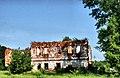 Gus-Zhelezny, Ryazan Oblast, Russia, 391320 - panoramio - Andris Malygin.jpg