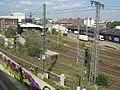 Guterbahnhof bei Hamburg (Railway goods depot near Hamburg) - geo.hlipp.de - 28359.jpg