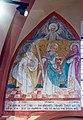 Gutleutkirche (Oberschopfheim) jm53424.jpg