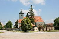 Guttau - Am Auewald - Kirche 06 ies.jpg