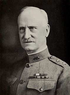 Guy Carleton (general)