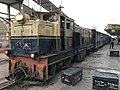 Gwalior Light Railway, June 2017.jpg
