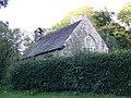Gwydyr Uchaf Chapel - geograph.org.uk - 1007997.jpg