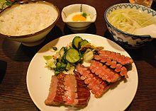 Kushiyaki Wikipedia