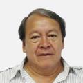 Héctor Flores.png