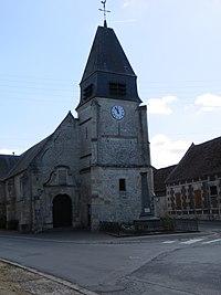 Hémévillers - Église Saint-Martin 2.jpg