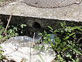 Hérin - Fosse Hérin des mines d'Anzin, puits n° 3 (H).JPG