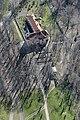 Hétkápolna-Országos búcsújáró hely légi fotón.jpg