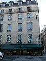 Hôtel de Villette 01.JPG