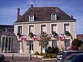 Hôtel de ville de Montmorillon.jpg