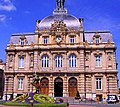 Hôtel de ville de tourcoing.jpg